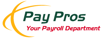 Pay Pros, Inc